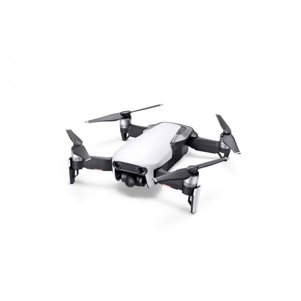 DJI Mavic Air Fly More Combo Arktisweiß