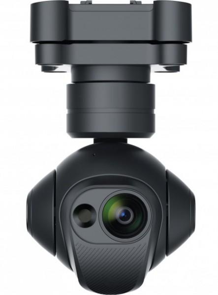 Yuneec CGOET Wärmebild- und Restlichtkamera für H520