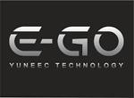 Yuneec E-GO