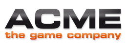 ACME The Game Company