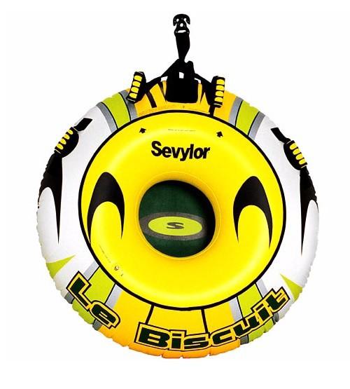 Sevylor LeBiscuit FunTube 142cm