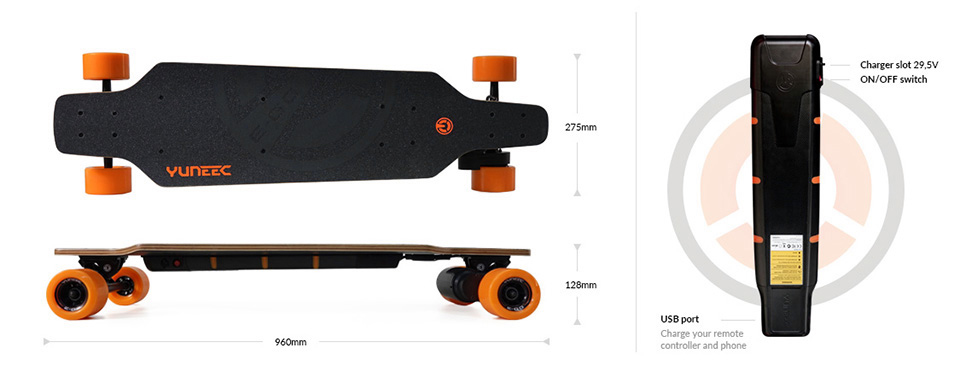 e-go_deck_specifications