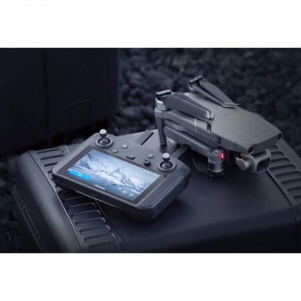 DJI Smart Fernsteuerung für Drohnen mit OcuSync 2.0