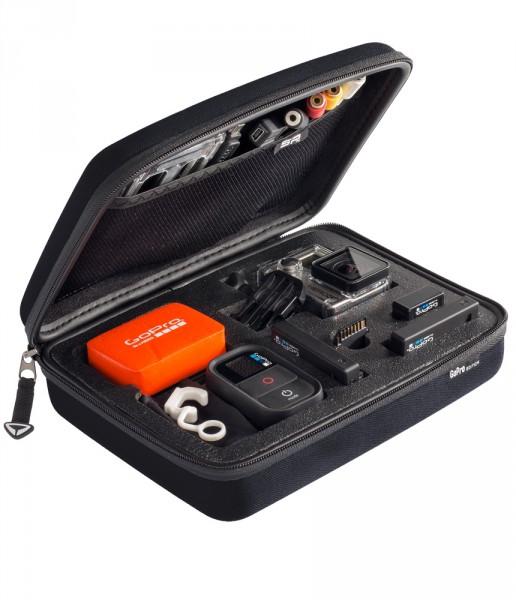 SP-Case POV-Case 3.0 small schwarz