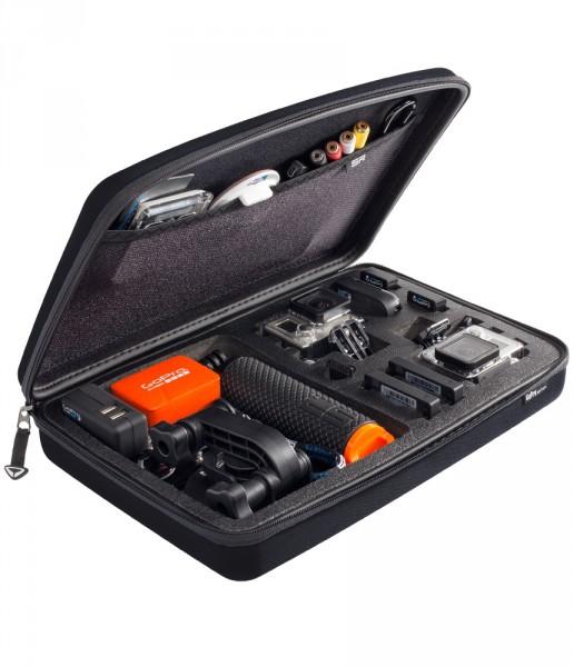 SP-Case POV-Case 3.0 large schwarz